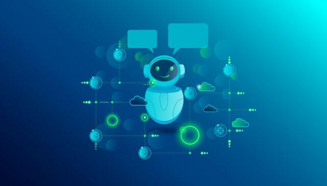AI-image-