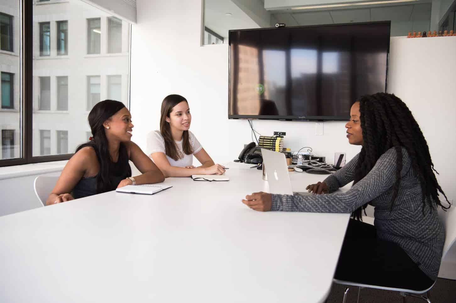 Easy recruitment marketing strategies to improve hiring