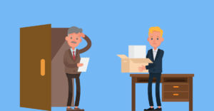 Letting go of employees is always hard, but writing an employee termination letter doesn't have to be. Use these templates to help.
