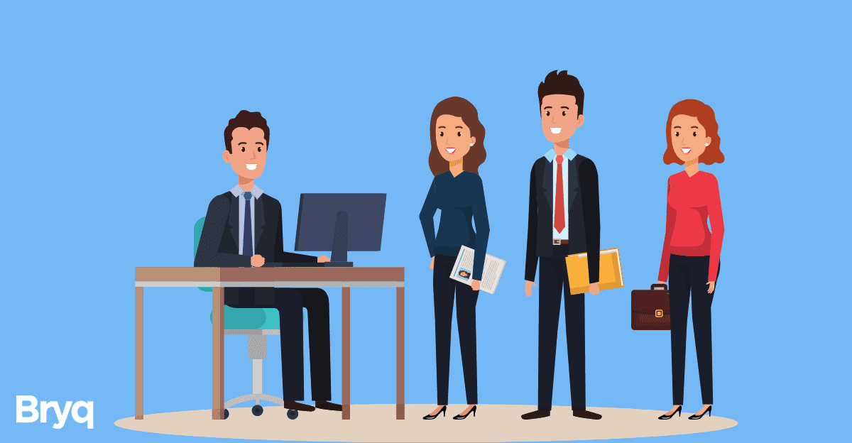Studies show that employees lack trust in HR, but this doesn't need to be the case. Here are 5 great ways HR can build trust with employees.