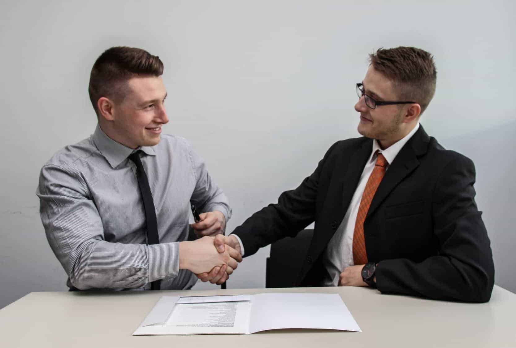 How Behavioral Interview Questions Can Help