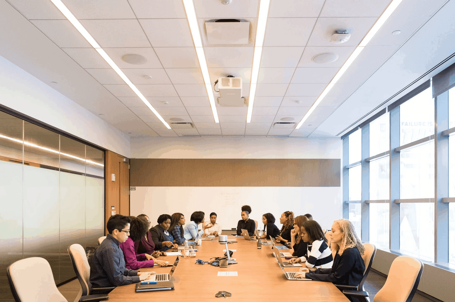 How to Build an Employee Training Program In-House