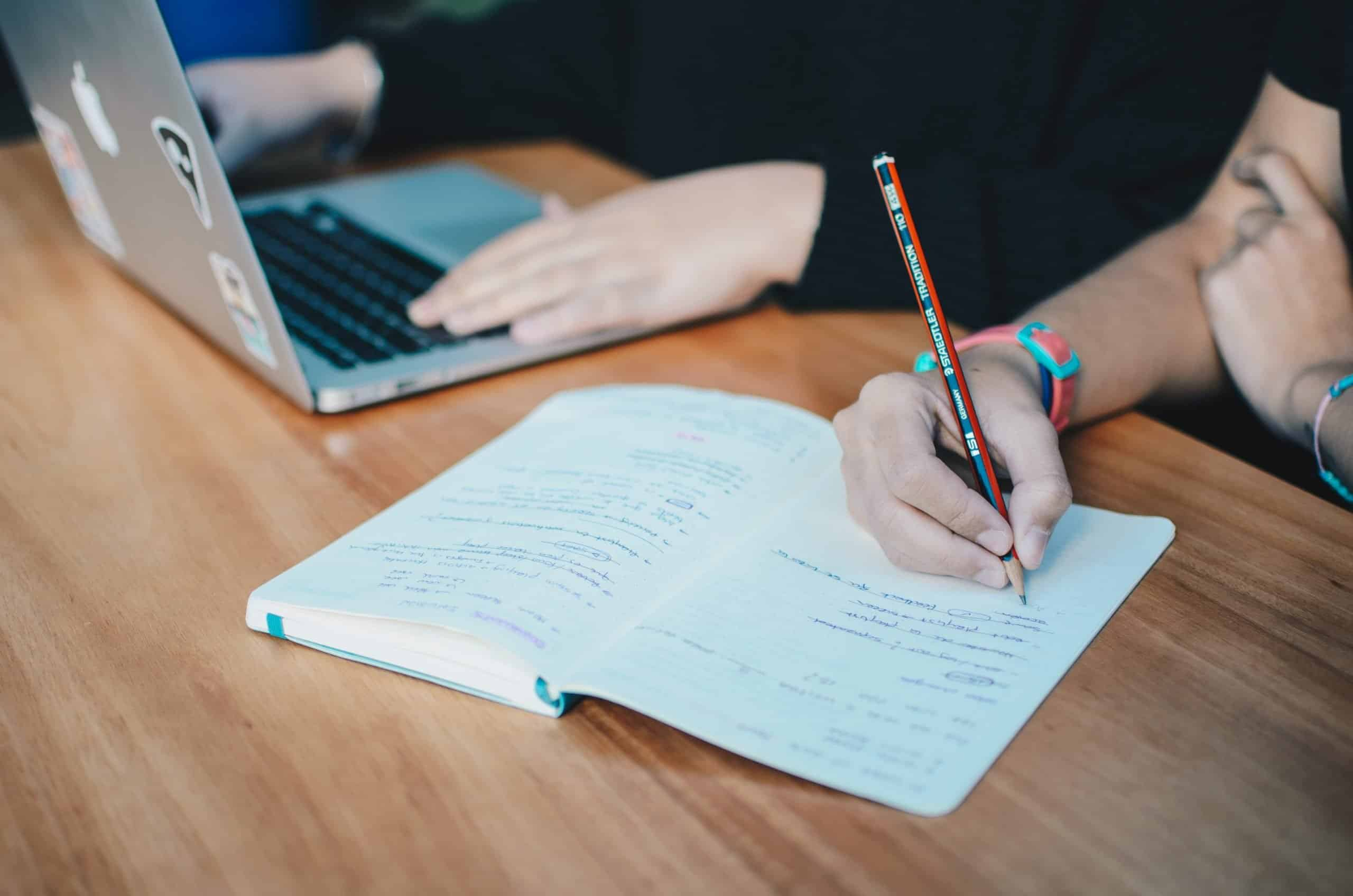 Top ways people are cheating in online assessments