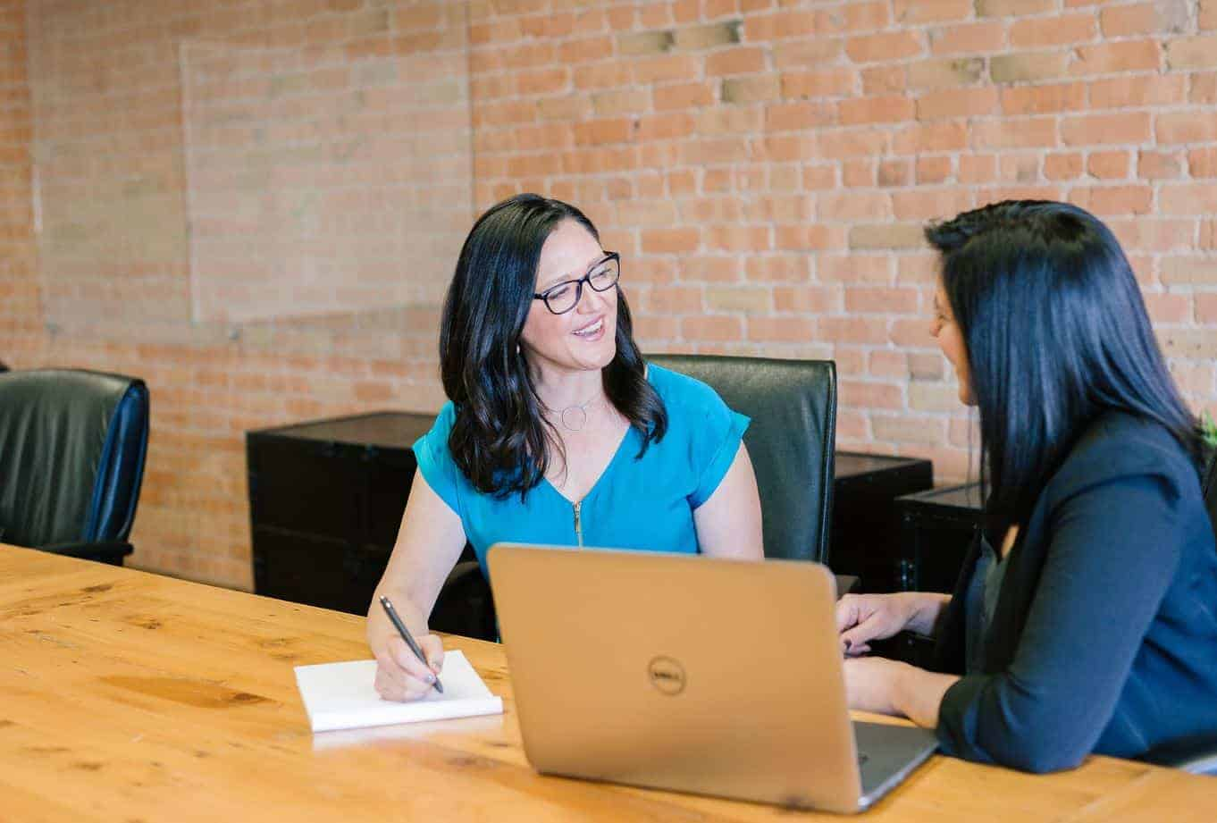What Is A Direct Hire and How to Offer