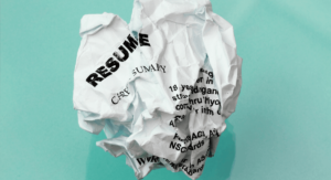 Bryq why resumes are not enough