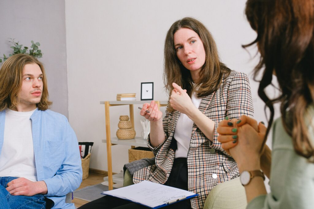 Peer interview questions help find great talent that helps build company culture.