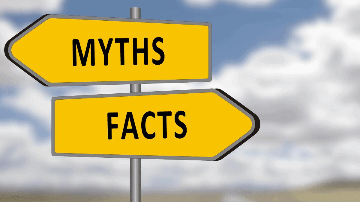 recruiting-myths-2-1