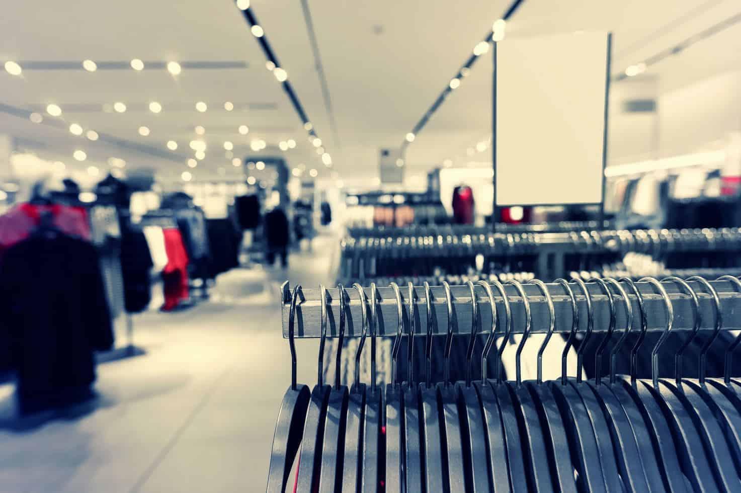 retail-hiring-process
